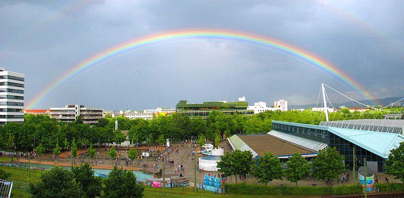 File:Karlsruhe Regenbogen.jpg