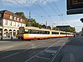 Karlsruhe tram 2017 4.jpg