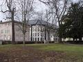 Karlsruher Staendehaus I.JPG
