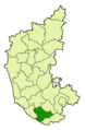 KarnatakaMysore.png