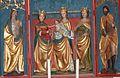 Karnberg - Kirche - Seitenaltar - detail.jpg