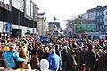 Karnevalsumzug Bad Godesberg 2013 01.JPG