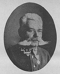 Karol Baczyński 1.JPG