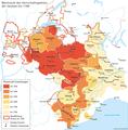Karte-Entwicklung-Savoyen-bis-1789.png