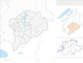 Karte Bezirk Greyerz 2014 blank.png