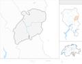Karte Bezirk Riviera 2017 blank.png