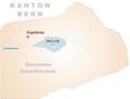 Karte Engstlensee.png