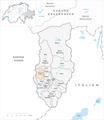 Karte Gemeinde Arvigo 2009.png