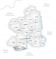 Karte Gemeinde Auenstein.png