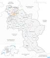 Karte Gemeinde Ersigen 2010.png