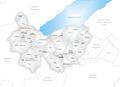 Karte Gemeinde Gossens.png