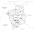 Karte Gemeinde Häutligen.png