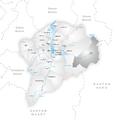 Karte Gemeinde Jaun.png
