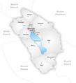 Karte Gemeinde Schwerzenbach.png