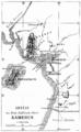 Karte Kamerun Küste 1887 B002a.png