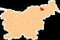 Karte Maribor si.png