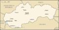 Karte Slowakei.png