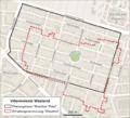 Karte Villenkolonie-Westend.png