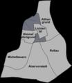 Karte Wien-Thurygrund.png