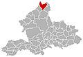Karte gelderland oldebroek.jpg
