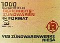 Karton VEB Zündwarenwerke Riesa 012 (cropped).jpg