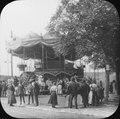 Karusell i Ochsenfurt - TEK - TEKA0119126.tif