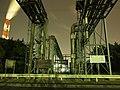 Kashima industrial region , Kamisu - panoramio (4).jpg