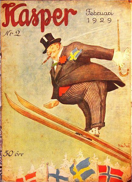 File:Kasper 1929.jpg