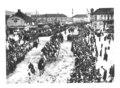 Kassa, 1938. november 10-11 (4).tif