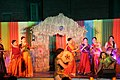 Katakh Kendra Artists Holi Performace.jpg
