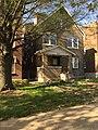 Kate Chopin House (St. Louis, Missouri).jpg