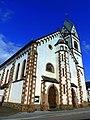 Kath. Kirche St. Peter und Paul in Gemünden im Hunsrück - panoramio.jpg