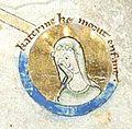 Katherine of England.jpg