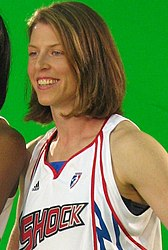 http://upload.wikimedia.org/wikipedia/commons/thumb/d/de/Katie_Smith.jpg/168px-Katie_Smith.jpg