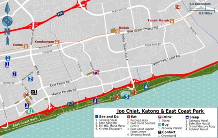 https://upload.wikimedia.org/wikipedia/commons/thumb/d/de/Katong_Map.png/450px-Katong_Map.png