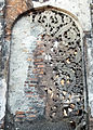 Katra Mosque ventilation window - Murshidabad.jpg