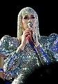 Katy Perry 12 (43005800161) (cropped 2).jpg