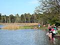 Katzensee - Strandbad 2012-04-28 17-25-46 (P7000).JPG