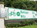 Kautenbach, itinéraire cyclable du Nord (PC21).jpg