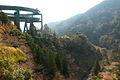 Kawadu loop bridge 河津ループ橋 (2303287313).jpg