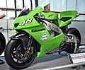 Kawasaki Ninja ZX-RR 2002.jpg