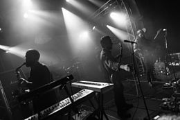 Kayo Dot @ Roadburn 2015 05.jpg