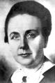 Kayser Marie Elise.png