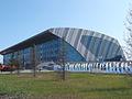 Kazan-aquatics-palace1.jpg