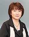 Kazuko Kori 201210.jpg