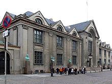 copenhagen wikipedia