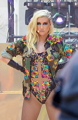 Ke$ha Today Show2 2012.jpg