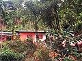 Kegalle, Sri Lanka - panoramio (16).jpg