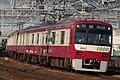 Keikyu-Type1000-1661F-Lot18.jpg