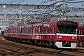 Keikyu-Type1500-1593F-Lot1991-2.jpg